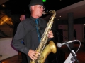 dave-camp-sax-player-deja-blu