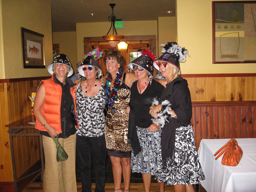 steamboat-springs-colorado-private-party-deja-blu-dance-band