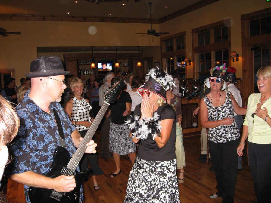 colorado-private-party-deja-blu-dance-band