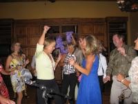 steamboat-springs-colorado-deja-blu-dance-band