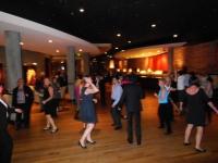dance-floor-ellie-caulkins-opera-house