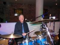 mark-messenger-drummer