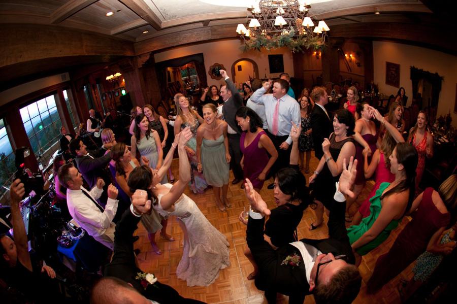 wedding-dance-band-vail-colorado-deja-blu