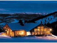 Game Creek Club-wedding-dance-band-vail-colorado-deja-blu