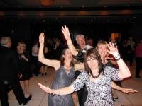 gala-deja-blu-dance-band-mullen-high-school