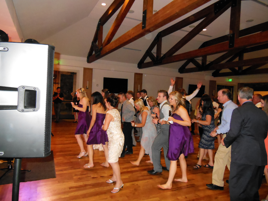 wedding -party-highlands-ranch-mansion