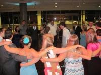 wedding-reception-denver-colorado