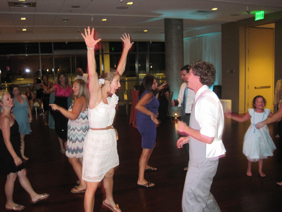 happy-bride-groom-