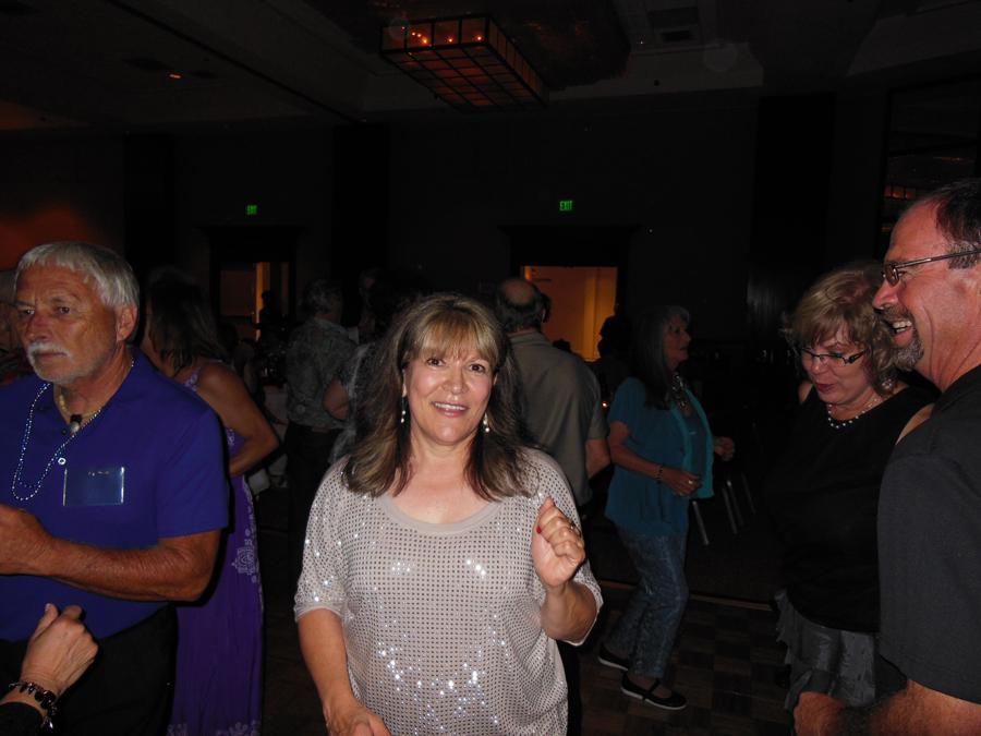 corporate-event-deja-blu-dance-band