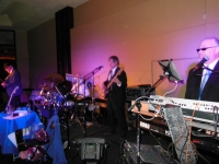 deja-blu-dance-band-corporate-live-music