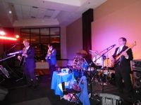 live-music-corporate-private-event