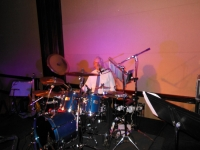 mark-messenger-drummer-deja-blu-dance-band