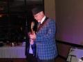 jeff-engler-guitarist-deja-blu