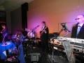 deja-blu-dance-band-corporate-live-music