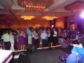 reunion-dance-band-hyatt-regency-dtc