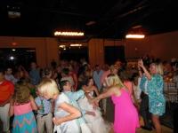 wedding-dance-band-Hyatt Tamaya - Albuquerque