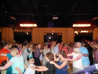deja-blu-wedding-dance-band-Hyatt Tamaya-new-mexico