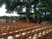 wedding ceremony music deja blu denver colorado
