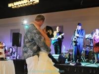first dance hyatt tamaya santa fe new mexico