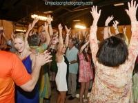 best wedding dance band denver colorado