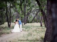 bride and groom wedding reception hyatt tamaya