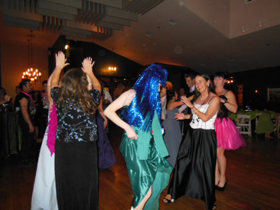 live-music-private-party-colorado-dance-band