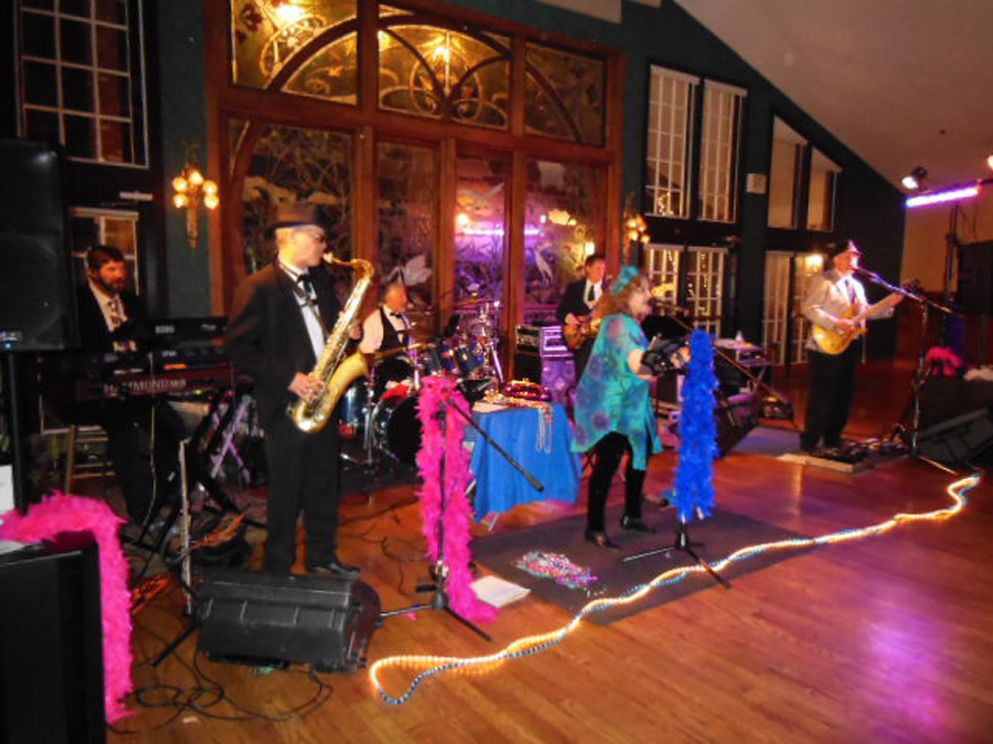 deja-blu-80's-dance-band-colorado