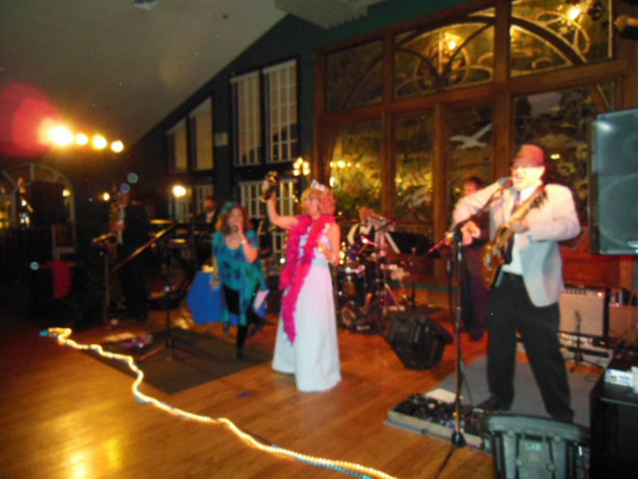 deja-blu-70's-dance-band-colorado