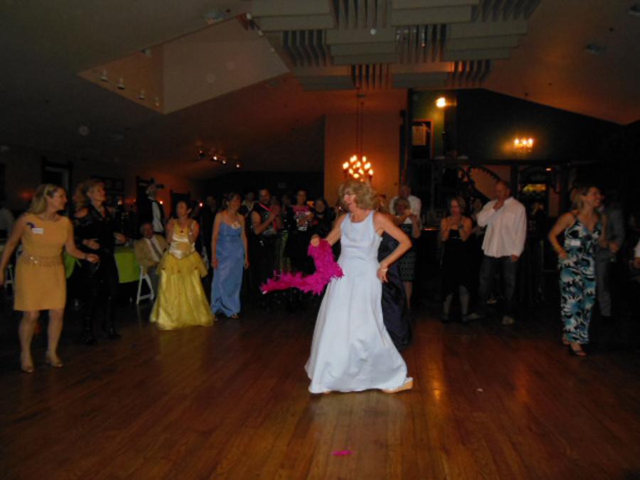 deja-blu-80's-dance-band-colorado-dance-party