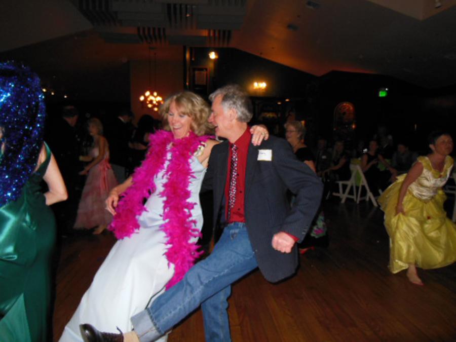 birthday-girl-dancing-all-night