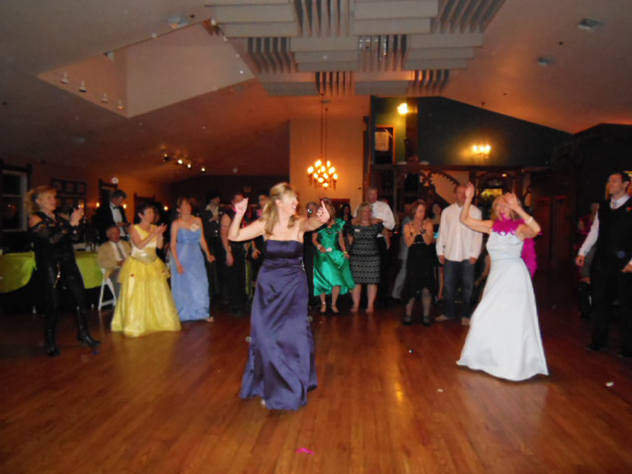 fun-dance-party-band