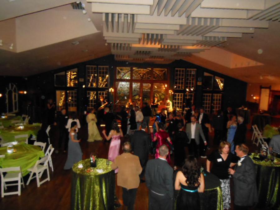 lionsgate-event-center-dance-party