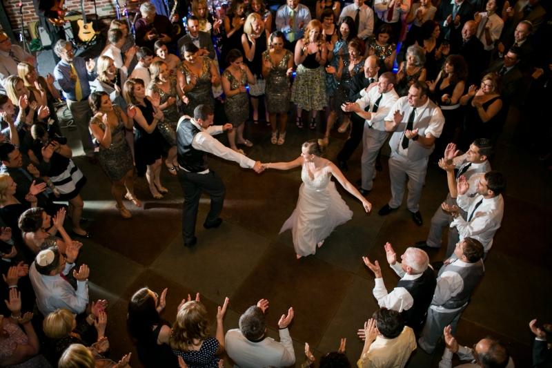 Denver_Wedding_Dance_Band_Deja_Blu