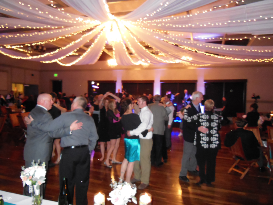 Drive By Wire >> Noah's Event Center Wedding Venues in Colorado Wedding receptions with wedding band live music ...
