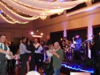wedding-dance-band-noahs-event-center-colorado