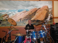 jewish-wedding-dance-band-red-rocks-colorado