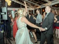 Colorado Wedding dance bands