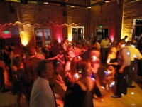 fun-wedding-dance-party-salida