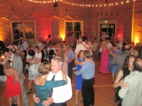 wedding-reception-salida-steamplant-event-center