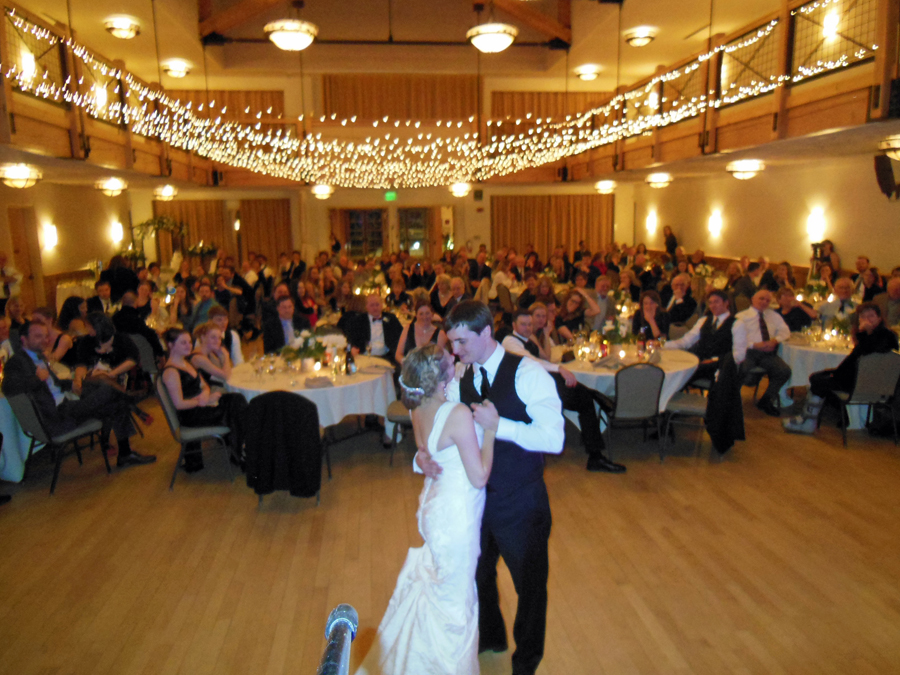 silverthorne-pavilion-wedding-bride-groom