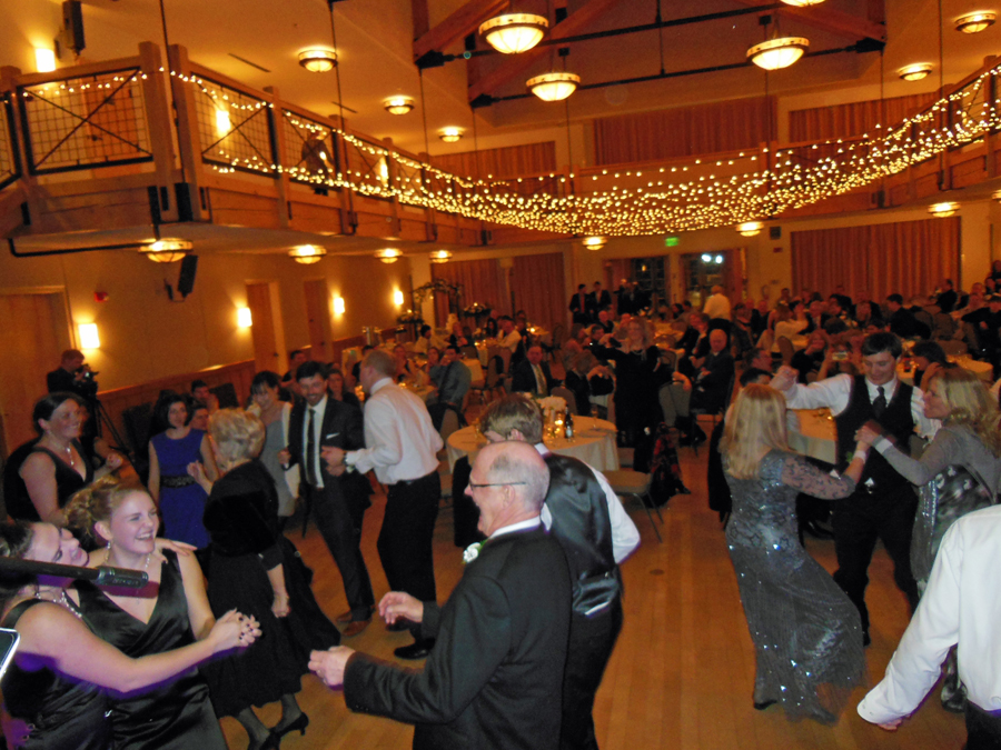 silverthorne-pavilion-wedding-dance-floor