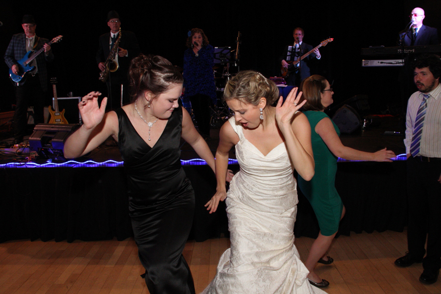 deja-blu-silverthorne-pavilion-wedding-dance-band