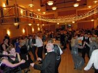 silverthorne-pavilion-wedding-dance-floor