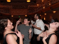 deja-blu-dance-band-silverthorne-pavilion-wedding