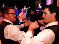 silverthorne-pavilion-wedding-guests