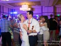 Potter-wedding-dance-band-boulder-colorado-deja-blu