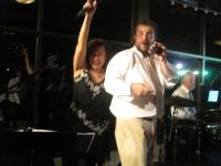 07-21-12- Wallie & Jim Wedding 047