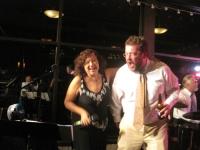 07-21-12- Wallie & Jim Wedding 051