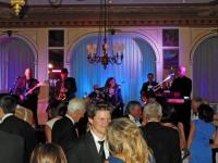 Broadmoor-Hotel-Colorado-Springs-Wedding-dance-band