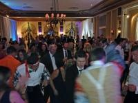 Broadmoor-Hotel-Colorado-Springs-jazz-trio-dance-band